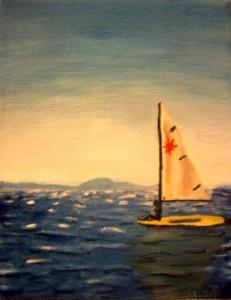 SailingFree